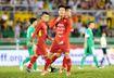 U.23 Việt Nam thắng đậm U.23 Macau 8-1, tiến chiếm ngôi đầu bảng I