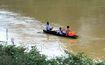 Hà Tĩnh: 3 mẹ con bị nước lũ cuốn trôi, một người mất tích