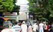 Đà Nẵng: Một thanh niên rơi từ khách sạn tử vong