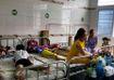 ĐBSCL: Nhiều giải pháp phòng ngừa bệnh sốt xuất huyết