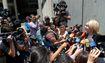 Đồng minh cũ của Tổng thống Venezuela bỏ trốn, dọa tố tham nhũng