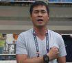 Chùm ảnh Công Phượng toả sáng, U.22 Việt Nam thắng đậm U.22 Philippines