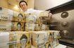 Thêm kênh chuyển tiền nhanh từ Hàn Quốc về Việt Nam