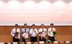 Hà Nội bổ nhiệm loạt cán bộ chủ chốt của 4 sở