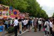 'Cảm nhận Việt Nam' tại tỉnh Kanagawa của Nhật Bản