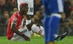 Pogba có thể phải nghỉ 12 tuần, lỡ đại chiến với Liverpool và Chelsea