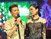 Hà Hồ và Lệ Quyên lần đầu đứng chung sân khấu sau tin đồn rạn nứt tình bạn