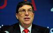 Cuba phản đối hành động đe dọa quân sự nhằm vào Venezuela
