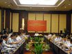 10 kiến nghị miền Trung gửi Thủ tướng Chính phủ