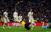 Dortmund - Real Madrid 'đấu súng'