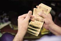Ấn Độ bị tác động mạnh mẽ trước sự phá giá của đồng NDT