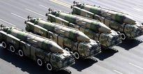"""Tên lửa Trung Quốc sẽ biến tàu chiến Mỹ thành """"thùng rác""""?"""