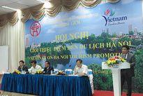 Hội nghị giới thiệu điểm đến Hà Nội
