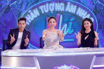 Cậu bé hát đám cưới, 'tiểu soái ca' vào Top 13 Vietnam Idol Kids