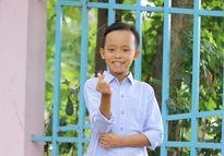 Tiết lộ điều thú vị về top 10 Vietnam Idol Kids