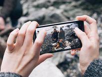 Nokia Lumia giảm giá 50% tại FPT Trading