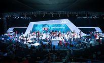 Audi bán được bao nhiêu xe sau 4 ngày 'thăng hoa' - Progressive tại Hà Nội?