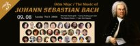 Nghệ sỹ hàng đầu Việt Nam và quốc tế trình diễn âm nhạc đỉnh cao