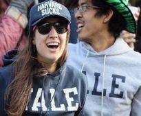 25 đại học Mỹ có sinh viên vừa đẹp vừa thông minh (P.2)