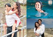 Cảnh quay loạn luân của Hoa hậu HK bị chỉ trích kịch liệt