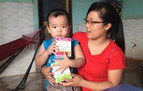 Bí quyết giúp con ăn ngon, ít ốm của mẹ Đồng Nai