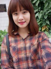 Nữ sinh xinh đẹp mất tích khi đi phượt cùng người lạ: Tin nhắn báo tin ở Trung Quốc là giả mạo?
