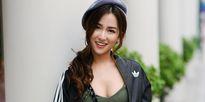 Nữ DJ số 1 Việt Nam dự giải thưởng từng vinh danh Mr Đàm, Ngọc Trinh