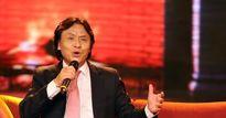 Nghệ sĩ Quang Lý qua đời: Đồng nghiệp khóc nấc khi kể lại kỷ niệm với ông