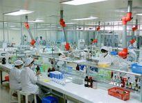 Công ty con của Dược Hậu Giang đầu tư phòng khám đa khoa