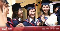 Sẽ có 111 tiêu chí mới đánh giá trường đại học