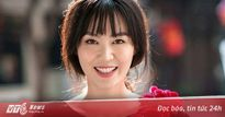 Hoa hậu Thu Thủy tiếp tục thử sức với vai trò MC truyền hình