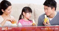 Hiểm họa hơn 80% người Việt mắc phải khi ăn trái cây