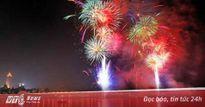 Phú Thọ hủy bắn pháo hoa dịp kỷ niệm 125 năm ngày thành lập