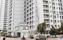 Tổng Công ty Đầu tư và Phát triển nhà Hà Nội (HANDICO): Cán đích thành công