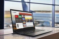 [CES 2017] Lenovo giới thiệu nhiều sản phẩm thú vị
