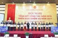 Kết quả điều hành của Chính phủ, Thủ tướng có đóng góp quan trọng của VPCP