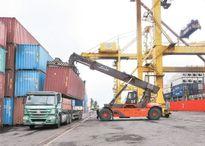 Doanh thu vận tải Đà Nẵng đạt trên 8.700 tỷ đồng