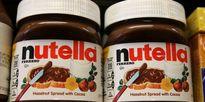 Bơ phết bánh mì Nutella chứa chất gây ung thư?