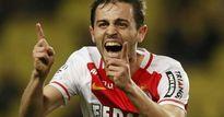 10 ngôi sao U23 được đánh giá cao nhất Ligue 1
