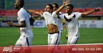 Tuyển Đông Timor làm chuyện động trời, giả mạo giấy tờ hàng loạt cầu thủ