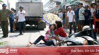 Mùng 3 Tết, 38 người chết vì tai nạn giao thông