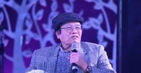Tác giả bài hát nổi tiếng Hướng về Hà Nội qua đời