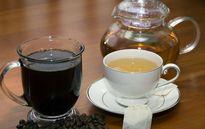 Uống cà phê hay trà quá nhiều có thể gây ảnh hưởng gì?