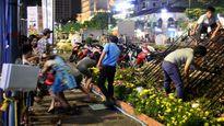 Nhiều người Việt xé rào lấy hoa: Lòng tham đang quá lớn