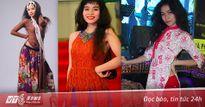 Áo dài váy đụp: Đâu phải đến 2017 mới gây 'bão'