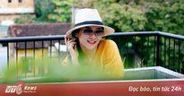 Nữ biên tập viên xinh đẹp mới của Bản tin Thời sự VTV1 là ai?
