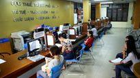 Hà Nội tiếp tục bêu tên 134 doanh nghiệp nợ thuế, phí