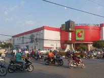 Tám dự án thay đổi diện mạo Biên Hòa