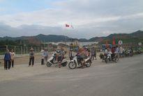 Lãnh đạo Thái Nguyên yêu cầu giải quyết dứt điểm quyền lợi người dân tại Dự án Núi Pháo