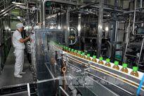 Đẩy mạnh thu hút vốn FDI vào các dự án lớn